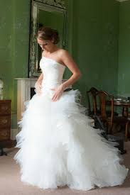 wedding dresses cymbeline second hand second hand wedding