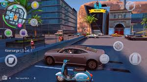 gangstar vegas apk arms for gangstar vegas prank 2 1 apk android tools apps