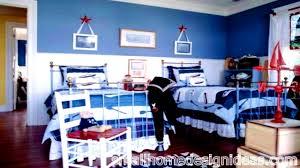 diy boys bedroom ideas bedroom furniture teen boy bedroom space