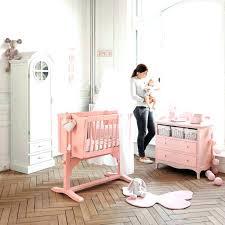 cadres chambre bébé diy petits tableaux dacco cerise sur le berceau cadres chambre bebe