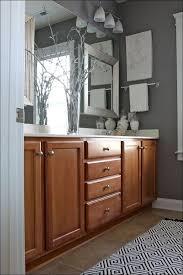 Charcoal Grey Kitchen Cabinets Kitchen Gray Kitchen Walls White Kitchen Cupboards Gray Wash