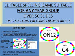 addition and subtraction worksheets basics sen low ability