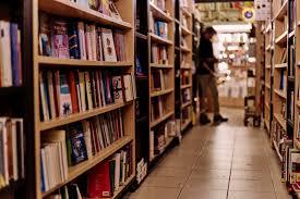 galleria unione 1 libreria esoterica libreria gruppo anima anima eventi