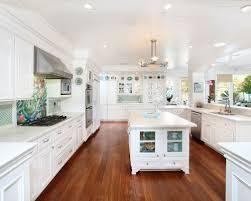 cherry hardwood floors kitchen ideas photos houzz