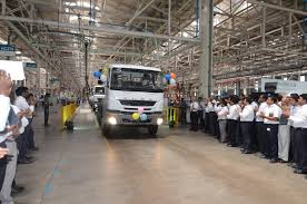 volkswagen germany factory germany u2014 auto components india