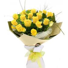 affordable flower delivery 1 dozen yellow roses philippines flowers and gift delivery