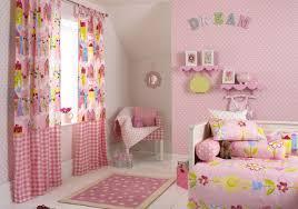 Childrens Nursery Curtains by Children S Eyelet Curtains 90 X 72 Integralbook Com