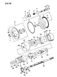 1989 chevy 3500 starter wiring diagram wiring diagram simonand