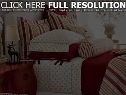 bedrooms decorations home decor loversiq