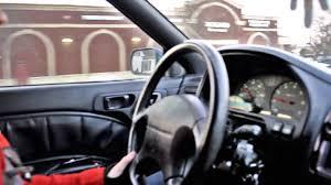 toyota subaru 1998 regular car reviews 1998 subaru legacy outback youtube