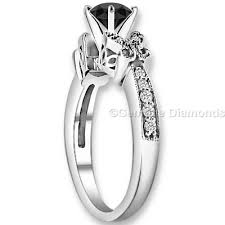 nature inspired engagement rings nature inspired engagement rings from gemone diamonds for sale