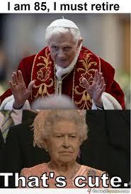 Queen Elizabeth Memes - grumpy queen elizabeth