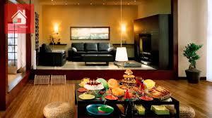 interior design of luxury homes korean interior design luxury home design luxury in korean
