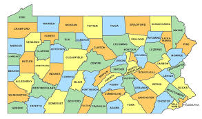 map of williamsport pa find a family planning health center by county safeteens