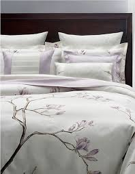The Bay Duvets 18 Best Bedding Images On Pinterest Bedding Bedroom Ideas And