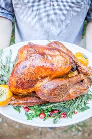 thanksgiving turkey prices the 2016 thanksgiving to go guide in austin eater austin
