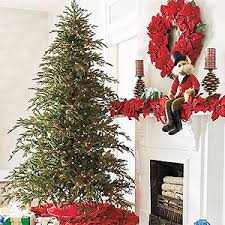 top 10 artificial trees that look real tree