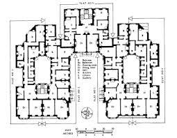 image thumb aspx 386 300 floor plans castles u0026 palaces