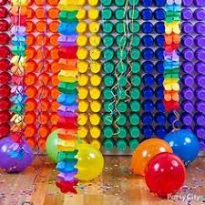 party backdrops birthday backdrop party city image inspiration of cake and