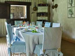 Dining Room Chair Slip Covers by 148 Best Slip It On Images On Pinterest Dining Chairs Custom