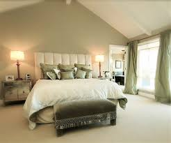 accent ls for bedroom bedroom bedroom bedrooms with green walls decor and light carpet