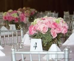Unique Flower Vases Wedding Centerpieces Vickie U0027s Flowers Brighton Co Florist