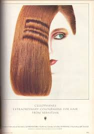 sebastian cellophane colors wavy hair colours also the 25 best sebastian cellophanes ideas on