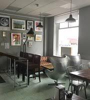 thames barrier restaurant the 10 best restaurants near the thames barrier london tripadvisor