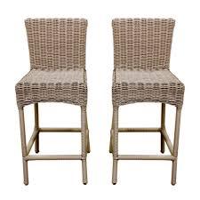Target High Chair Bar Stools Red Bar Stools Target Backless Swivel Big Lots High