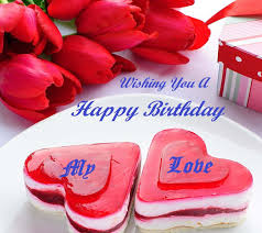 35 love birthday wishes greetings images wall4k com