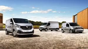 renault vans renault 4 package renault uk