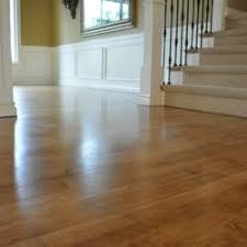 hardwood floors flooring 4727 150th pl sw lynnwood
