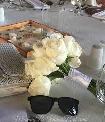 wedding favor sunglasses wedding favors mommyb knows best