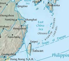the sea map file east china sea map jpg wikimedia commons