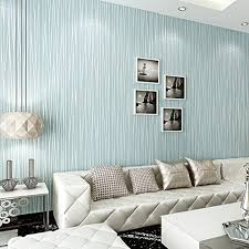 livingroom wallpaper living room wallpaper amazon com