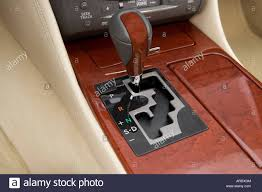 lexus ls backseat 450h stock photos u0026 450h stock images alamy