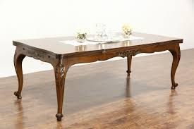 Antique Drop Leaf Kitchen Table by Sold Tables Dining U0026 Kitchen Harp Gallery Antiques