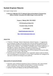 Best Mechanical Engineering Resume by Mep Design Engineer Resume Free Resume Example And Writing Download