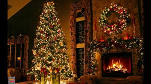 christmas fireplace gifs search find make u0026 share gfycat gifs