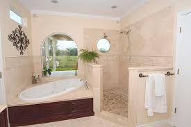master bathrooms best home interior and architecture design idea
