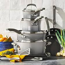 kitchen appliances cookware u0026 more macy u0027s