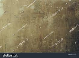 abstract old texture wall stained stucco stock photo 597276710 abstract old texture wall of stained stucco surface grunge interior cement mural on
