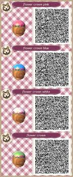 acnl hair guide the 25 best acnl hair guide ideas on pinterest animal crossing