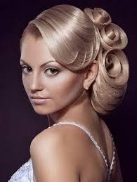 iranian women s hair styles hair braids hairstyles