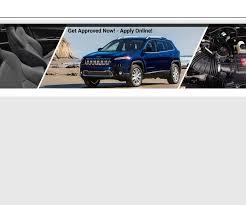 used lexus suv dayton ohio vip auto sales u0026 service used cars franklin oh dealer