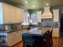 kitchen u0026 bath creations taylorsville ut 84129 yp com