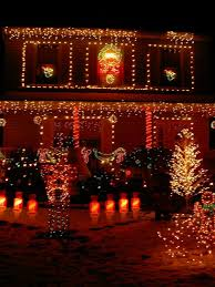 20 best christmas houses images on pinterest christmas time