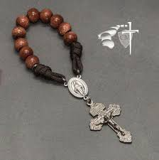 catholic gifts store 64 best paracord rosaries catholic gifts catholic milestones is