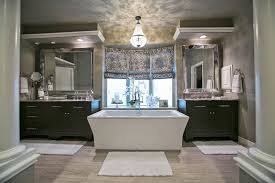 bathroom design martha stewart rugs bathroom contemporary
