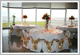 quinceanera decorations for tables quinceanera table decorations excellent ideas quinceanera